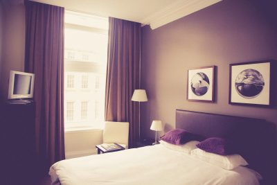 soundproof windows protect against UV light